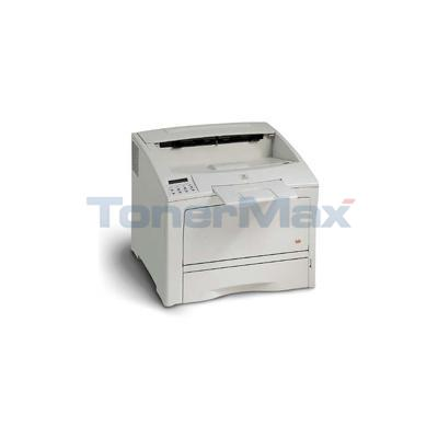 Xerox DocuPrint N-2025